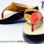 รองเท้าสุขภาพ aerosoft แอโร่ซอฟ รุ่นs3704 สีแดง เบอร์35-41 thumbnail 1