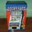 Lucky Slot ตู้สล็อตไซส์เล็ก (สินค้ามาใหม่ล่าสุด) (ซื้อ 3 ชิ้นราคาส่ง 600 บาท ) thumbnail 5