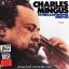 Charles Mingus - Pithecanthropus Erectus 1lp thumbnail 1