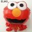 ลูกโป่งฟลอย์ ตัวการ์ตูน ELMO - Elmo Cartoon Foil Balloon / Item No.TL-A047 thumbnail 1
