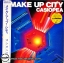 Casiopea - Make up city 1 Lp thumbnail 1