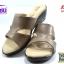 Bata (บาจา) สีเทา รุ่น9477 เบอร์36-40 thumbnail 3
