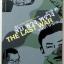 ลับ ลวง พราง ภาค 3 The Last War กองทัพต่างสี ศึกสายเลือด จปร thumbnail 1