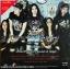 แผ่นเสียง 7 นิ้ว 2 เพลง +Cd concert Neverland - never too late (malodic power Thai Band )* New thumbnail 2