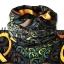 ผ้าบัฟ ผ้าโพกหัว ผ้าคาดผม TB519 thumbnail 2