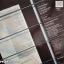 B.B. King - Six Silver Strings thumbnail 2