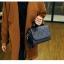 Elegant Square Bag thumbnail 6