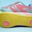 รองเท้า GIGA กิ๊กก้า รุ่นGA13 สี ชมพู เบอร์36-41 thumbnail 2