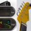 เครื่องตั้งสายดิจิตอล Flanger FT12C จอสี (กีตาร์,เบส,อูคูเลเล่) thumbnail 2