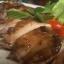 สะโพกไก่พริกไทยดำ thumbnail 1