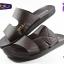 รองเท้าเพื่อสุขภาพ DEBLU เดอบลู รุ่น M1804 สีน้ำตาล เบอร์ 39-44 thumbnail 3