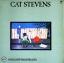 Cat Steven - Teaser And The Firecat 1971 1lp thumbnail 1
