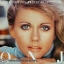 Olivia Newton-John - Greatest Hits 1lp thumbnail 1