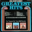 Wes Montgomery - Greatest Hits 1Lp thumbnail 2