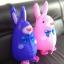 Rabbit Walking Balloons - กระต่ายบอลลูน / Item No. TL-K022 thumbnail 2