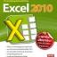 สอนใช้ Excel 2010 สำหรับสาวออฟฟิต (success media) thumbnail 1