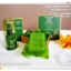 Promotion Set Hyaloe Hydro power soap and serum thumbnail 4
