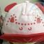หมวกเด็ก PB47 thumbnail 3