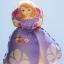 ลูกโป่งฟลอย์การ์ตูน เจ้าหญิงโซเฟีย - Sofia Princess Foil Balloon / Item No. TL-A069 thumbnail 3