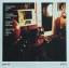 Ryan Adams - 1989 N. thumbnail 2