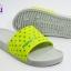 รองเท้าแตะ Monobo Twist Low 3 โมโนโบ สวม สีเขียว-Green เบอร์ 5-8 thumbnail 2