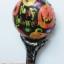 บอลลูนเป่าลม ลาย Halloween / Item No. TL-M021/ Promotion Buy 1 get 1 (สินค้ามีจำนวนจำกัดนะคะ) สำเนา thumbnail 3