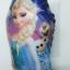 ลูกโป่งฟลอย์การ์ตูน เจ้าหญิงโฟรสเซนต์ - Frozen Princess Foil Balloon / Item No. TL-A096 thumbnail 1
