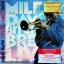 Miles N.avis - Bitches Brew Live 2Lp N. thumbnail 1