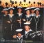 Rod Stewart - Tonight I'm Yours 1981 1lp thumbnail 2