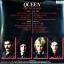 Queen - Greatest Hits 2Lp N. thumbnail 2