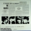 The Beatles - A hard day's night 1 Lp thumbnail 2
