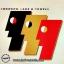 ELP - Emerson Lake & Powell 1lp thumbnail 1