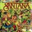 Santana - Soul Sacrifice 1Lp N. thumbnail 1