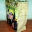 กระเป๋าสะพายข้าง นารูโตะ (แถมฟรีที่ห้อยบัตร )  thumbnail 2