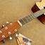กีต้าร์ Guitar Hawks รุ่น D19M thumbnail 4