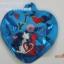 บอลลูน Pop Up - Auto Inflate Balloon ทรงหัวใจ ขนาด10 cm. สำเนา thumbnail 9