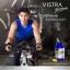 VISTRA SPORT NUTRITION เซตวิตามินเสริมสร้างกล้ามเนื้อ สำหรับผู้รักการออกกำลังกาย thumbnail 5