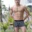 PRE กางเกงว่ายน้ำชาย thumbnail 9
