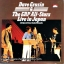 Dave Grusin -& GRP - live in japan 1lp thumbnail 1