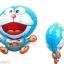 ลูกโป่งฟลอย์การ์ตูน โดเรมอน - Doraemon Foil Balloon / Item No. TL-A061 สำเนา thumbnail 2