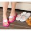 H006 Home Massage Sandals thumbnail 10