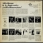 Al Hirt - The Best Of 1965 thumbnail 2