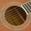 กีต้าร์ โปร่ง Guitar Hawks รุ่น D22M thumbnail 3