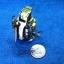 ระเบิดขว้าง M-26A2 ไฟแช็คแบบพวงกุญแจ thumbnail 2