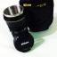 แก้วเลนส์กล้อง Nikon 24-70 ซูมได้ thumbnail 2