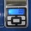 เครื่องชั่งระบบดิจิตอล แบบ 1 จุด Pocket Scale thumbnail 3