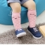 ถุงเท้าเด็กกันลื่น ไซส์ 10-12,12-14 ซม. MSH64 thumbnail 1