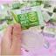 สบู่ว่านมหาเสน่ห์ 3D SOAP (Alo vera100% by fairy milky รุ่นใหม่) ราคาปลีก 35 บาท / ราคาส่ง 28 บาท thumbnail 8