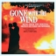 Gone With The Wind Ost. N. thumbnail 1