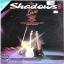 the shadows - live 2lp thumbnail 1